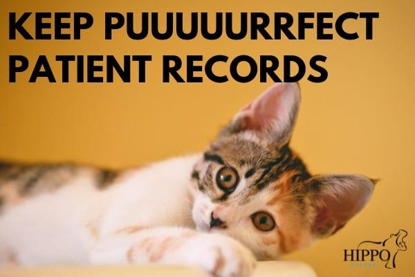 perfect veterinary patient records webinar (1)