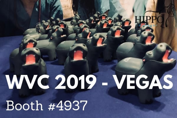 wvc 2019 vegas veterinary software exhibitor
