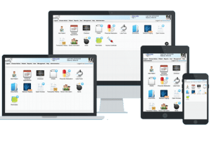 Hippo Manager Cloud-Based Veterinary Practice Management Software