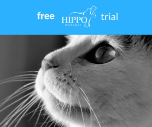 Hippo Manager Veterinary Software Free Trial sml