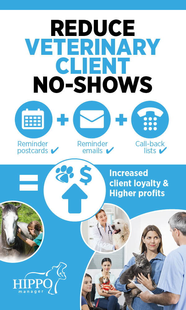 veterinary software with email reminders