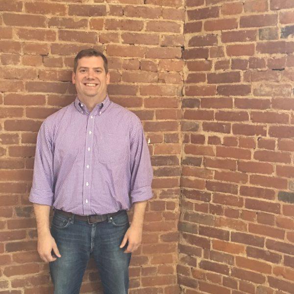 Sam Razor CEO Hippo Manager PMS