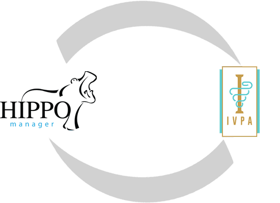 Hippo Manager and IVPA