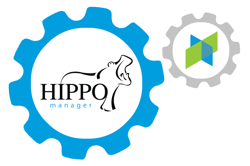 Hippo Manager and Clearent Integrations