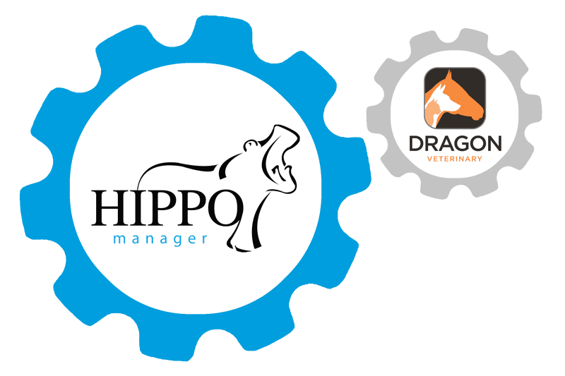 Hippo Manager and Dragon Integration