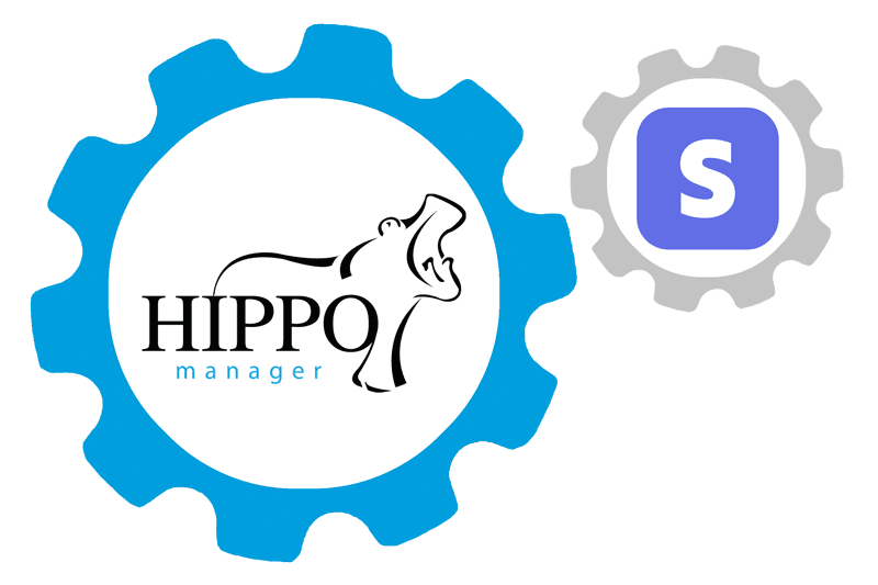 Hippo Manager and Stripe Integration