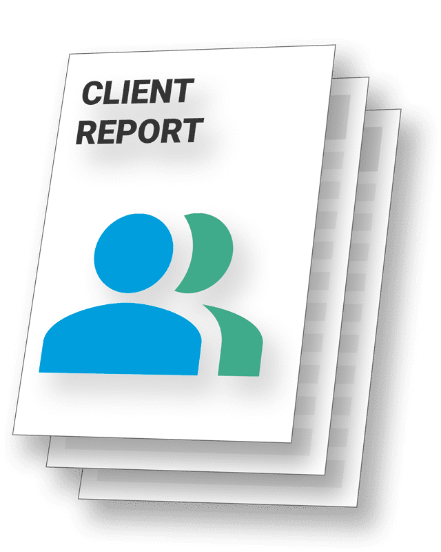 Report Clients