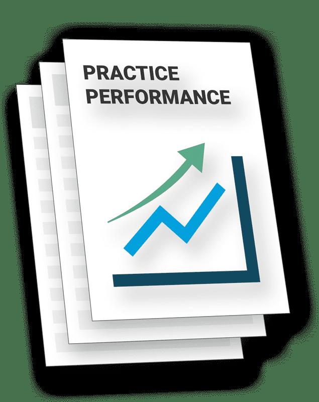 Report Practice