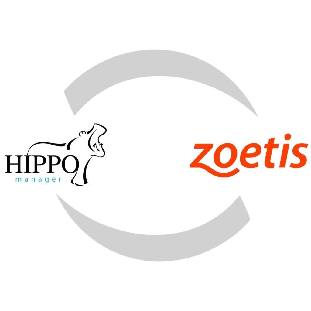 Zoetis Integration